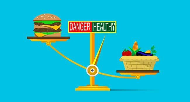 Come-determinare-quantita-di-calorie-di-cui-abbiamo-bisogno