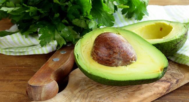 avocado-benefici-fitness