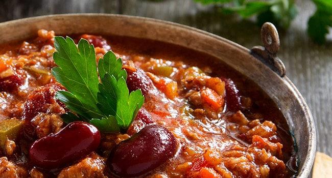 chili-con-carne-ricetta-fitness-petit