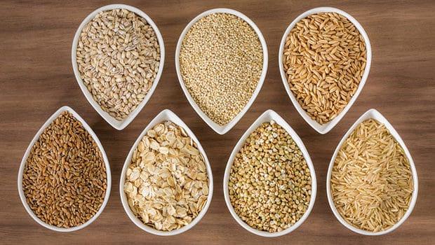 cereali-integrali-quali-scegliere