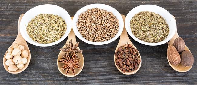 cereali-integrali-quali-scegliere-tipi