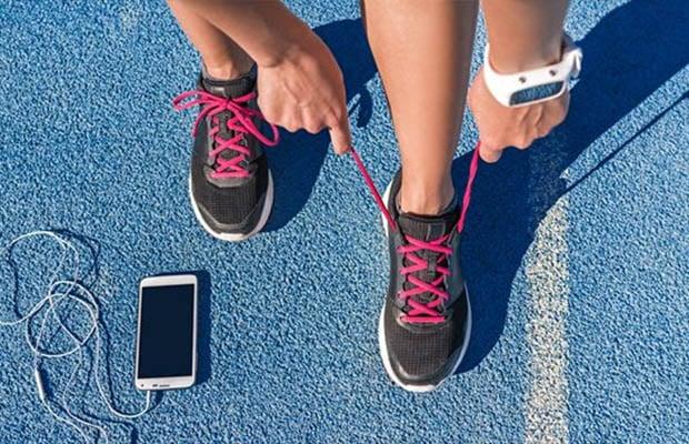 courir-pour-maigrir