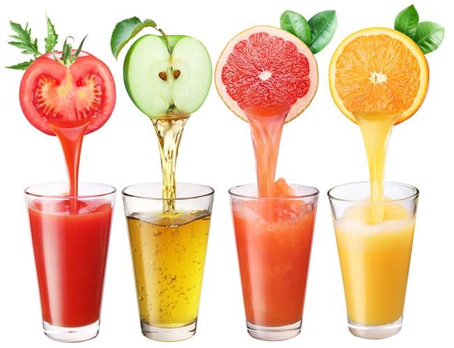 la-frutta-fa-ingrassare-succhi