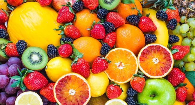 la-frutta-fa-ingrassare