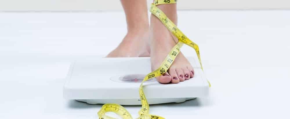 calcolo pso ideale é peso forma
