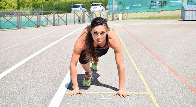 sport-perdere-peso