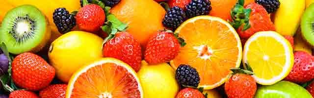 quali-sono-i-carboidrati-frutta