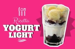ricetta-dietetica-yogurt-light