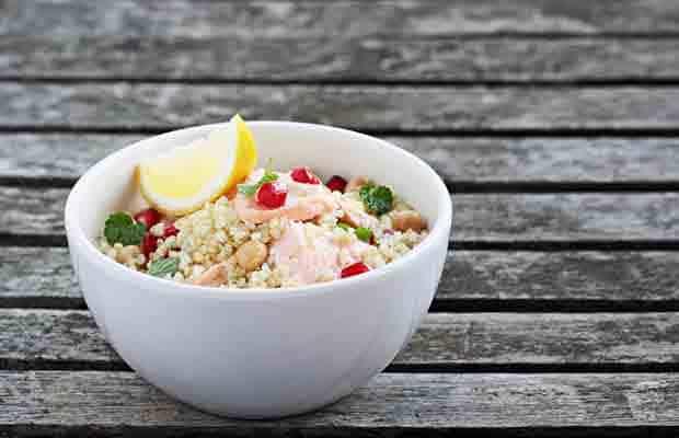 recette-dietetique-salade-quinoa-sucree-sallee