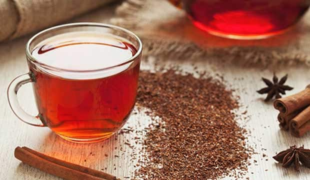 the-rooibos-minceur