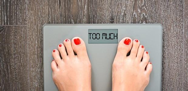 Come-misurare-il-proprio-grasso-balancia