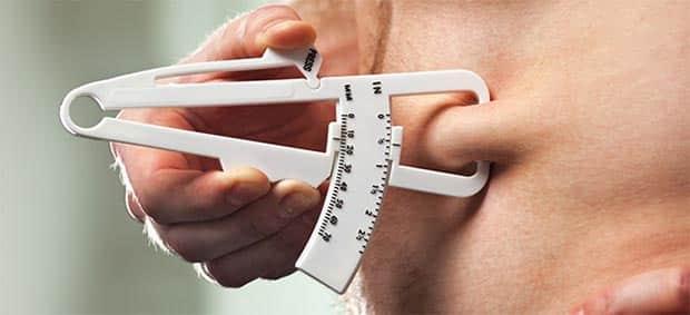 Come-misurare-il-proprio-grasso-corporeo