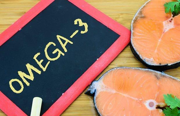 Omega-3-benefici-atleti-salute