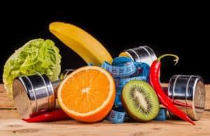 alimentation-base-3-macro-nutriments