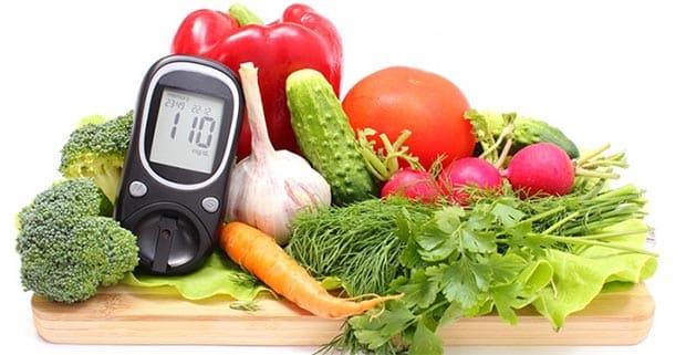 aliments-pour-diabetiques