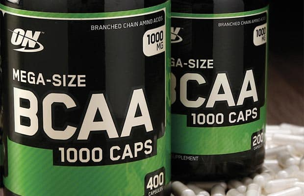 bcaa-guide