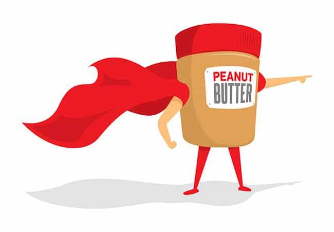 bienfaits-beurre-cacahuete-fitness