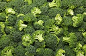 brocoli-super-aliment-sante-fitness