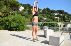 comment-echauffer-avant-sport-fitness