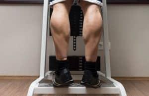 entrainement-mollet-musculation