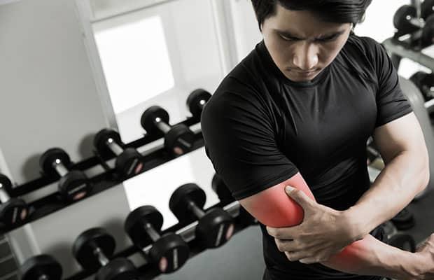 eviter-blessure-sport-fitness