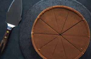 gateau-chocolat-dietetique-recette-minceur