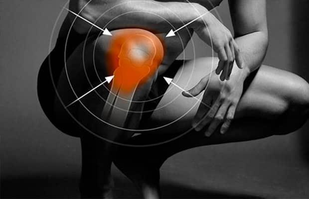 glucosamine : bienfaits pour le fitness et utilisation