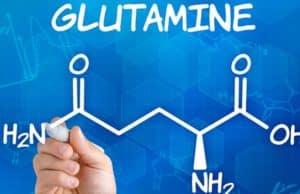 glutamine-sport