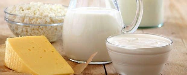 Aliments riches en prot ines la liste compl te vicodellaforma - Produit riche en proteine ...