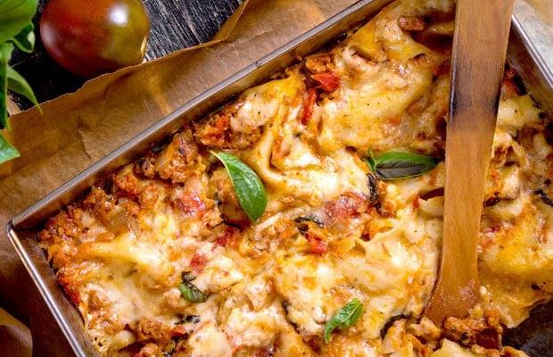lasagnes-dietetique-recette-minceur