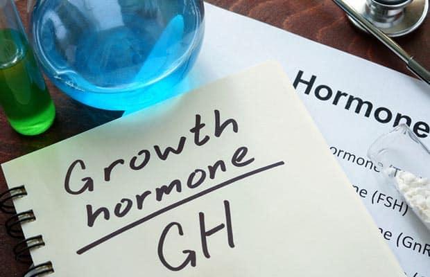 ormone-della-crescita-e-fitness