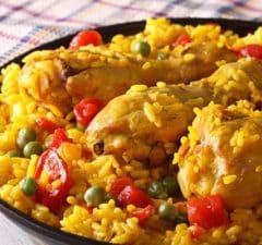 paella-dietetique-recette-fitness