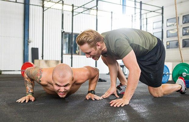 partenaire-fitness-interet