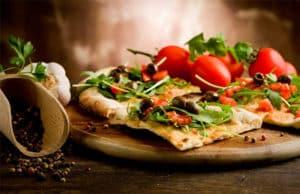 pizza-dietetique-sans-gluten-fitness
