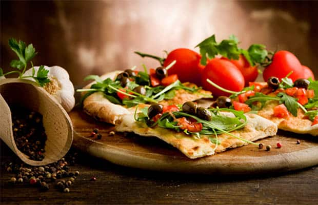 pizza-dietetique-sans-gluten-fitness