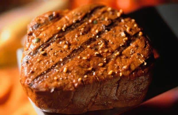 prendre-muscle-sec-choix-viande