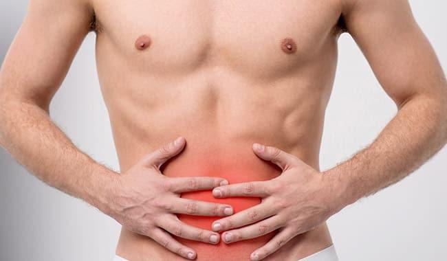 proteine-sans-gluten-indigestion