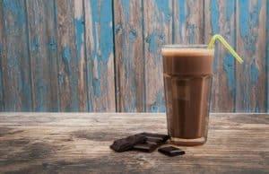 smoothie-proteine-recette-fitness
