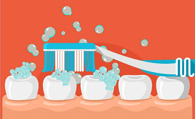 soigner-dents-blessures-sport