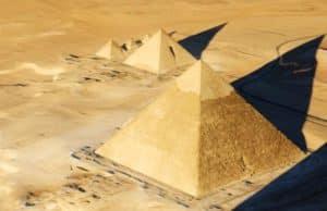 technique-entrainement-pyramidal