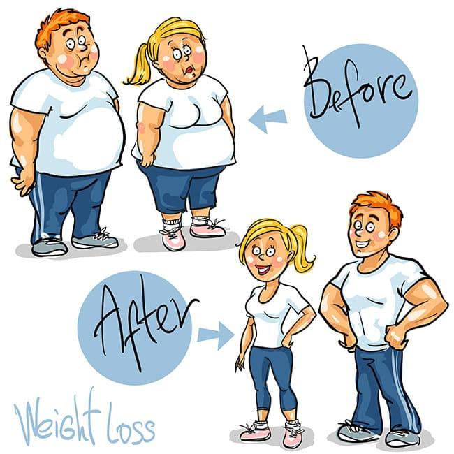 transformer-graisse-muscle-pourquoi