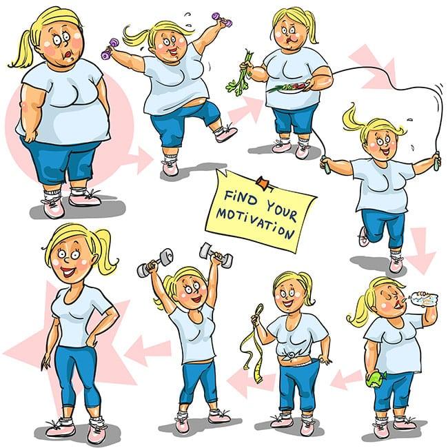 trasformare-grasso-in-muscolo-metodo
