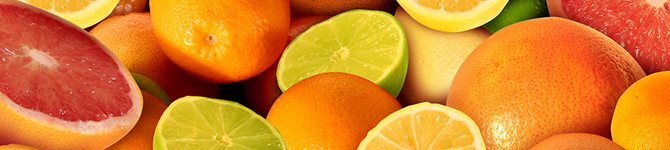 vitamines-c-d-defenses-immunitaires