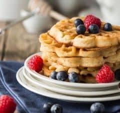 waffle-proteine-fitness-dietetique