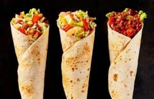 wraps-pate-recette-dietetique