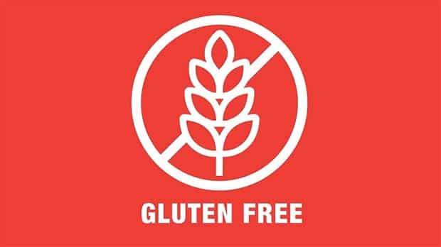 regime sans gluten pour maigrir