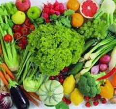 liste des diurétiques naturels