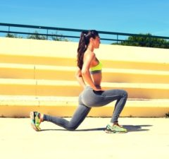 metodo-di-allenamento-hiit-hight-intensity-interval-training