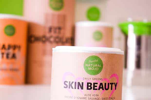 avis natural mojo skin beauty