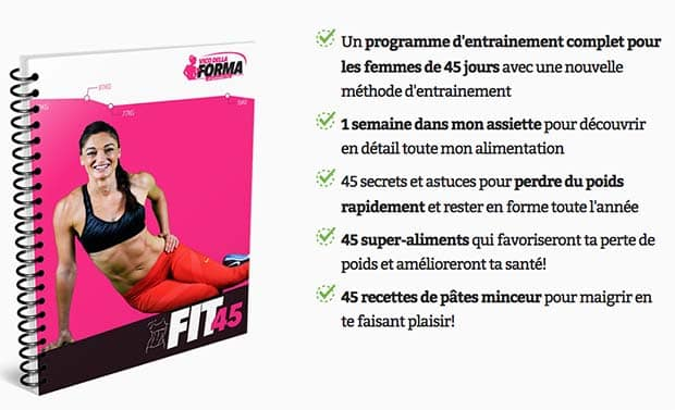 programme-musculation-femme-fit45